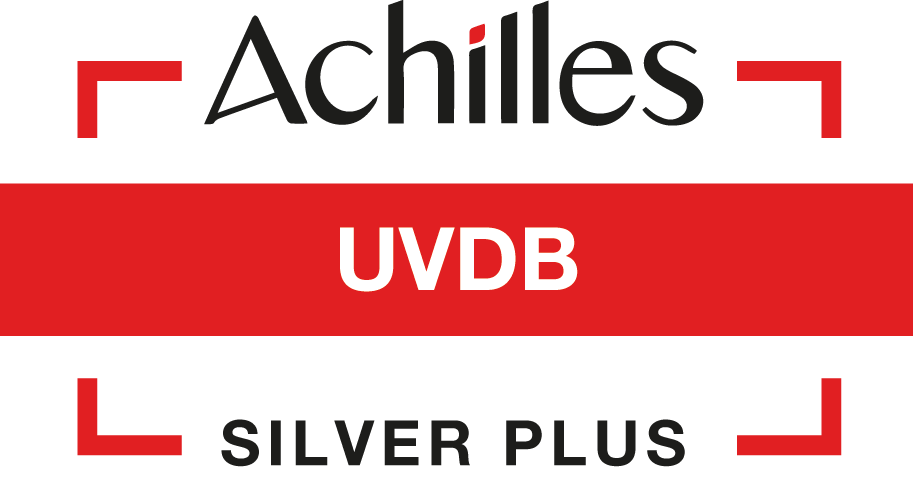 Achilles Membership logo