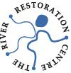 River Restoration Centre (RRC) logo
